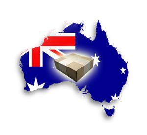 Déménagement en Australie - S'installer vivre en Australie définitivement