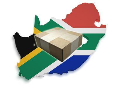 Demenagement en Afrique du Sud - S'installer en Afrique du Sud en famille