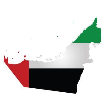 Déménagement aux Emirats Arabes Unis - S'installer vivre au moyen Orient