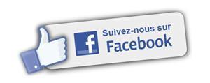 page facebook Alba déménagements international