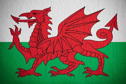Déménager au Pays-de-Galles - S'installer au Pays-de-Galles facilement