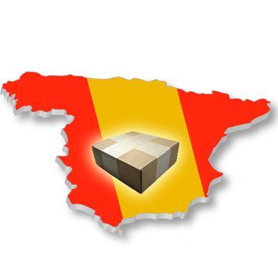 Déménagement en Espagne - S'installer vivre en Espagne - Continent Européen