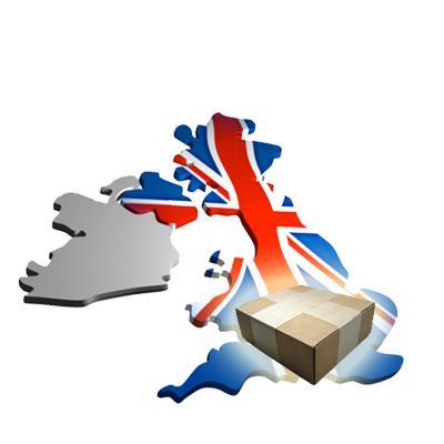 Déménagement au Royaume Uni - Partir S'installer en Angleterre sereinement