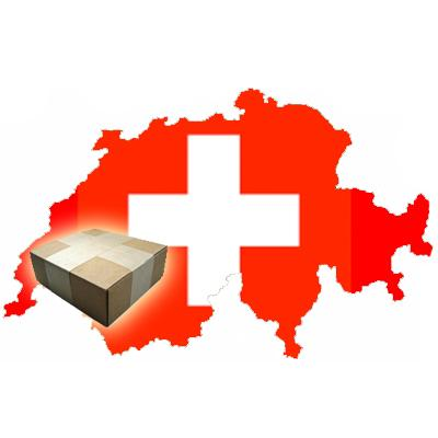 Demenagement en Suisse - S'installer vivre en Suisse en Europe