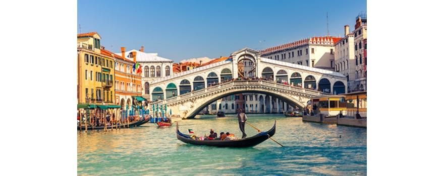 D m nagement italie alba d m nagements international - Demarches administratives demenagement ...