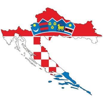 Déménagement en Croatie - S'installer vivre en Croatie