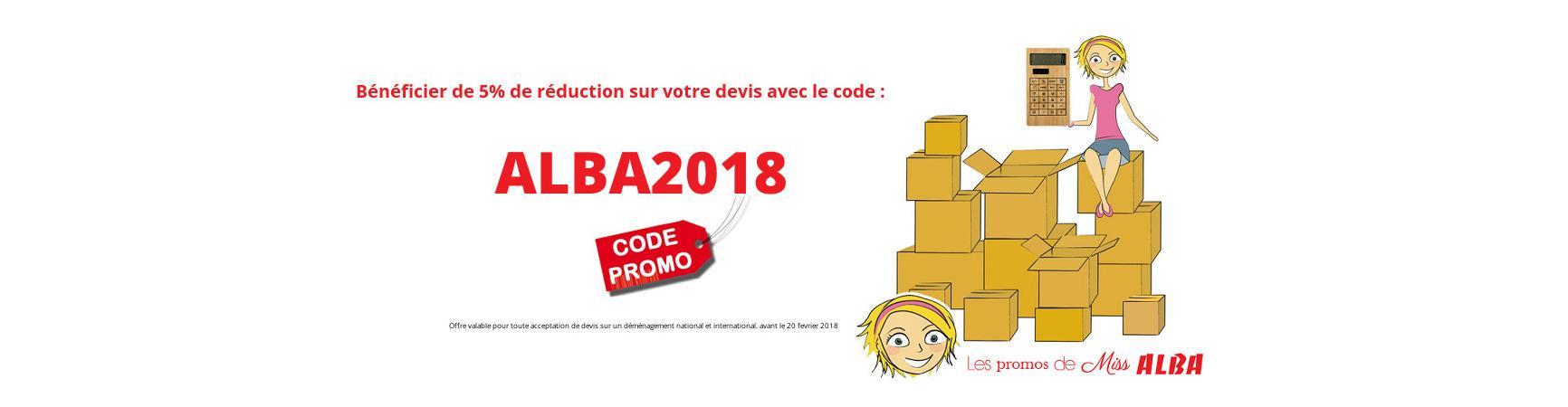 promoALBA2018-022018