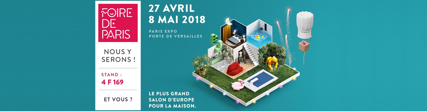 Alba-foire-paris-2018